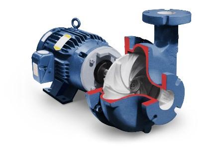 Vertiflo Pump Company welcomes sump pump