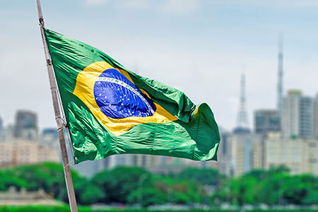 EuroChem expands further in Brazil | World Fertilizer