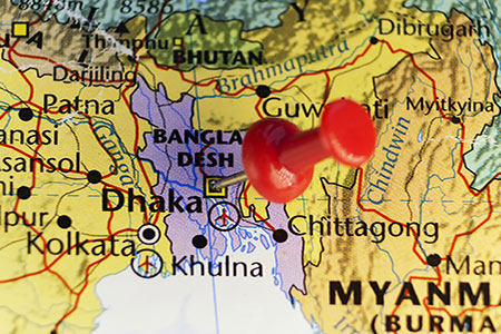 Bangladesh ends talks with Trafigura   World Fertilizer