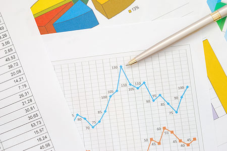 Yara reports strong operational performance but weaker margins