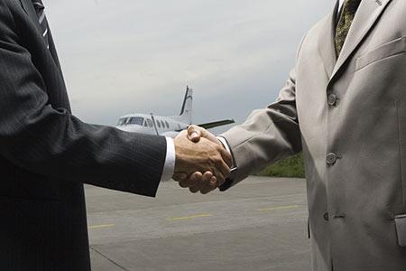 Huber Acquires Miller Chemical & Fertilizer, LLC