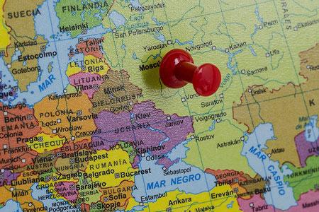 EuroChem produces first test product at Usolskiy potash