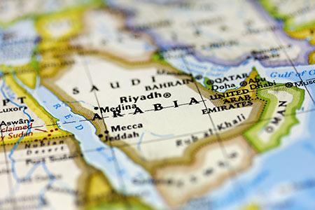 K+S invests in fertilizer manufacturer in Saudi Arabia